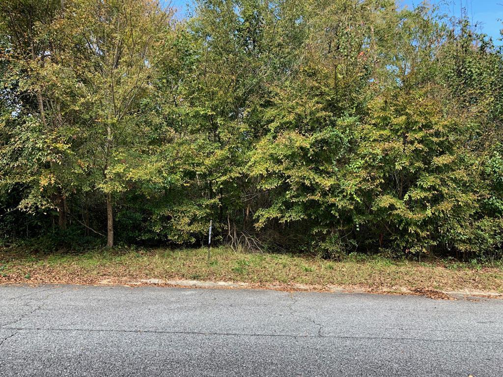634 Shadow Moss Drive, Macon, GA 31204