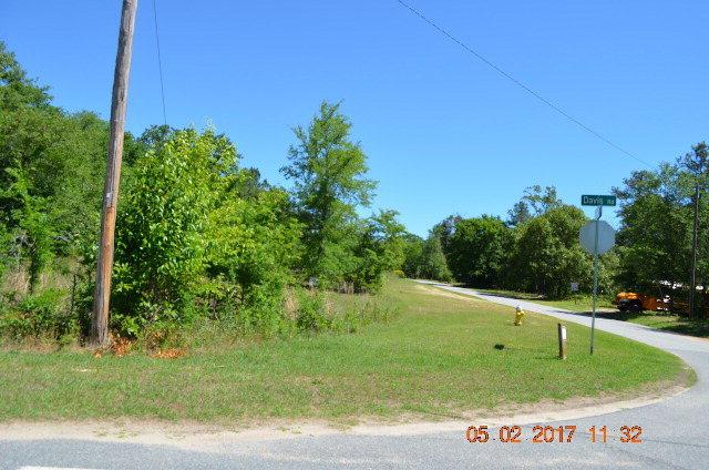 3896 Davis Road, Macon, GA 31217