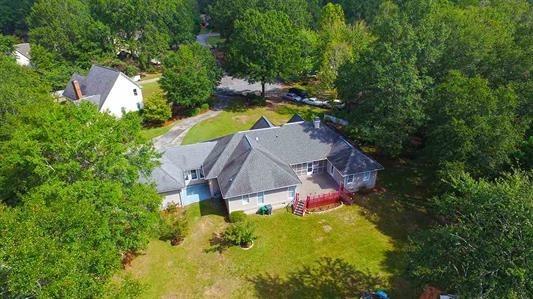 105 Wilton Circle, Perry, GA 31069