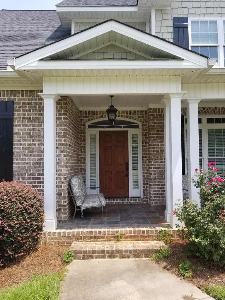 427 Waverly Lane, Macon, GA 31210