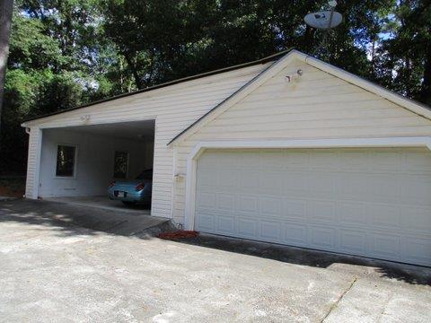1152 S Jackson Springs Road, Macon, GA 31201