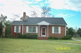 608 Heard Avenue, Macon, GA 31206