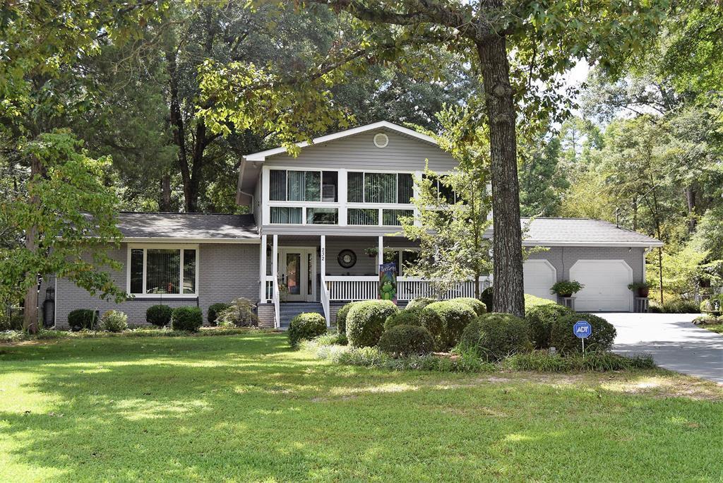 232 Tucker Road, Warner Robins, GA 31088