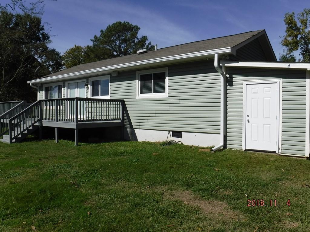 442 Panorama Place, Macon, GA 31220