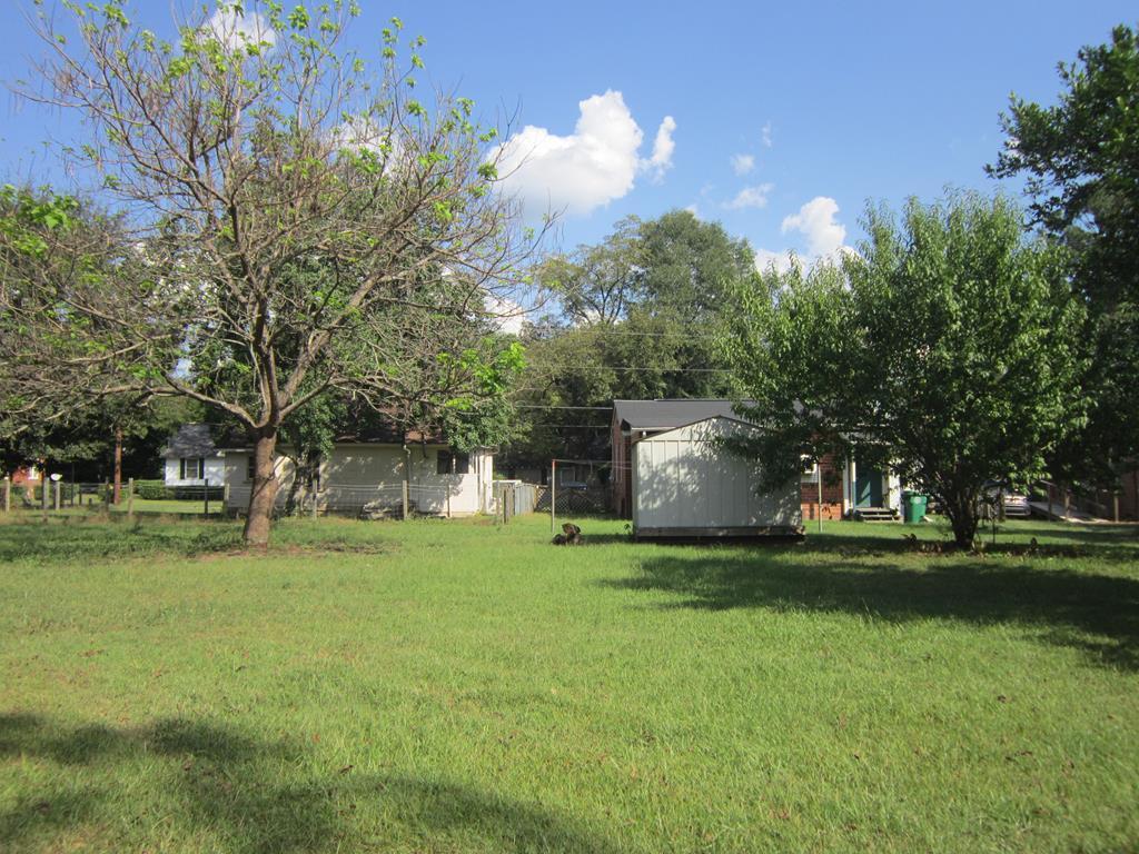 1842 Jeffersonville Road, Macon, GA 31217