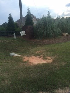 Lot B5 Stone Creek Lb5 Court, Byron, GA 31008