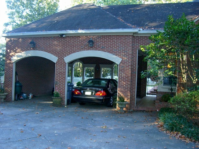 199 Lee Drive, Gray, GA 31032