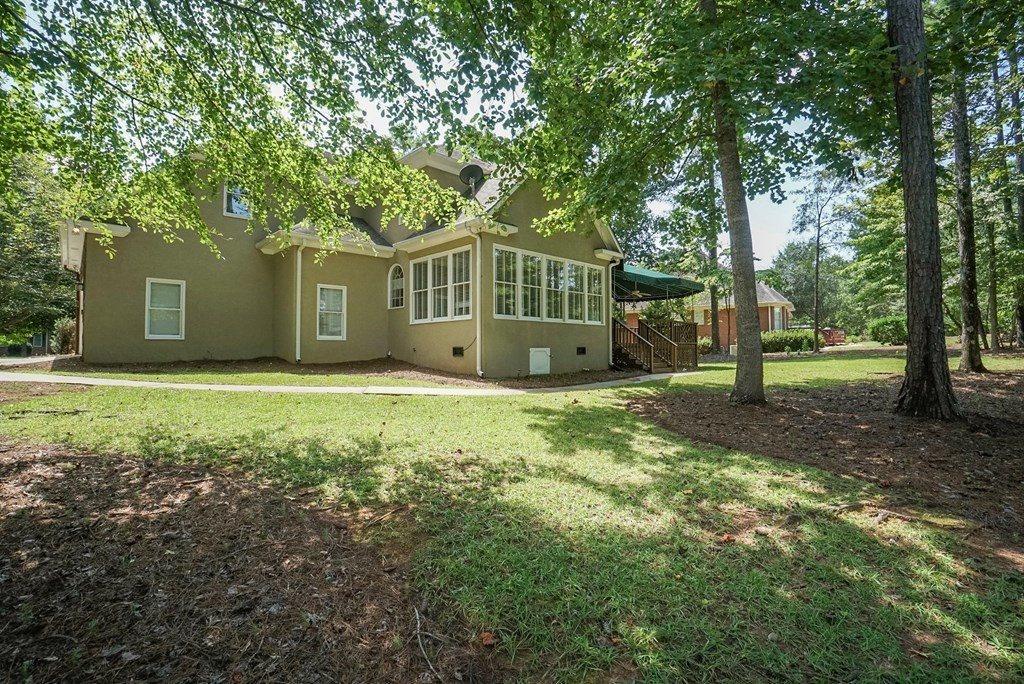 231 Pebblebrook Lane, Macon, GA 31220