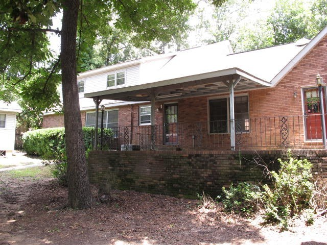 106 Michele Terrace, Warner Robins, GA 31088