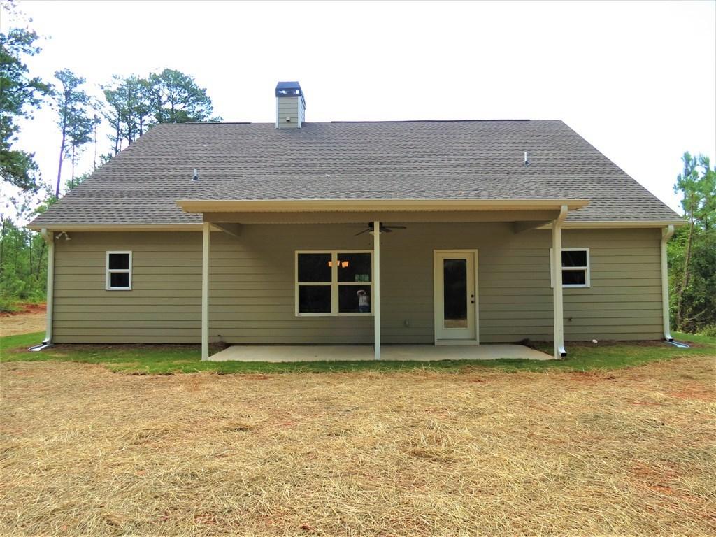 187 Piedmont Lake Drive, Gray, GA 31032