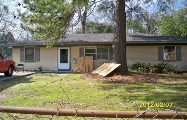 1008 Sunnydale Drive, Macon, GA 31217