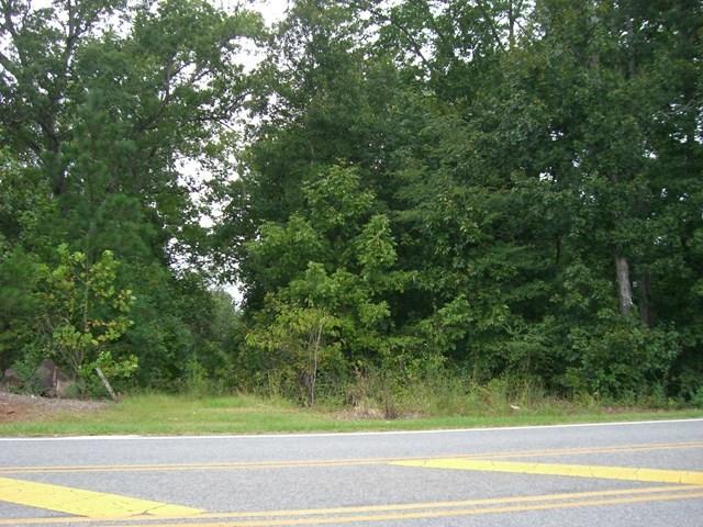 - Cumslo Road, Gray, GA 31032