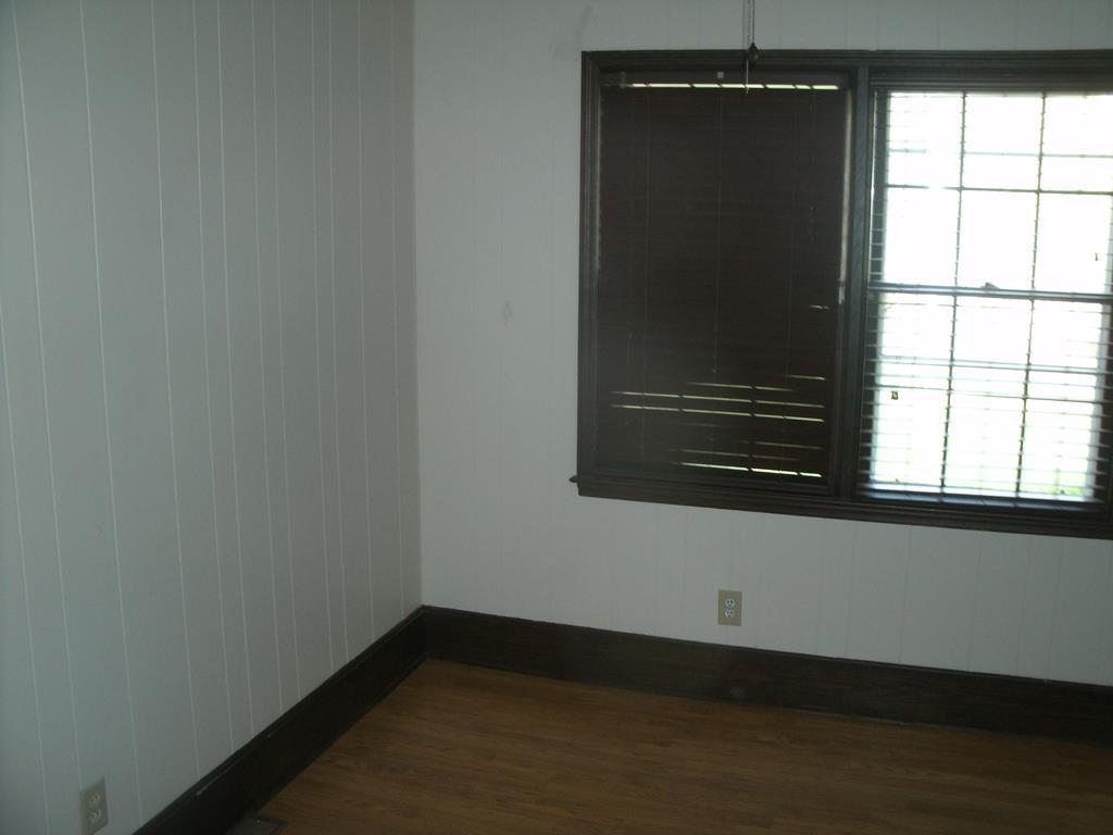 485 Adrian Place, Macon, GA 31204