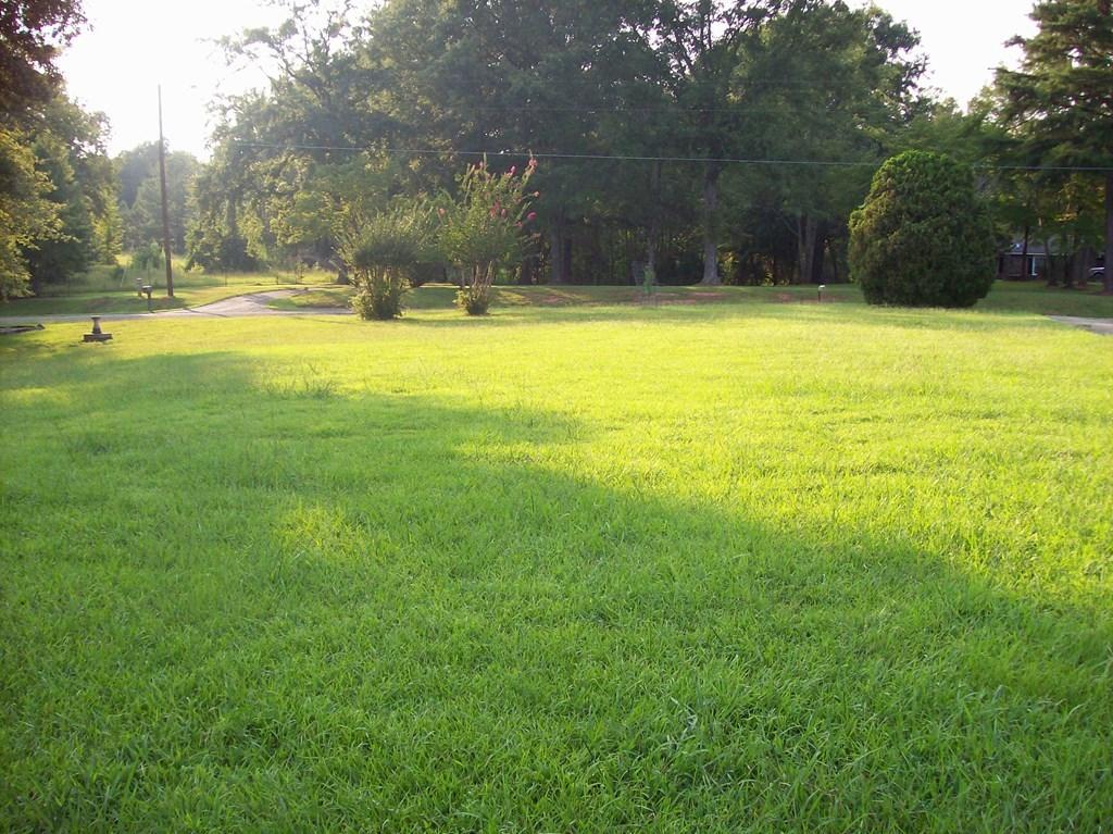 150 Villawood Drive, Gray, GA 31032