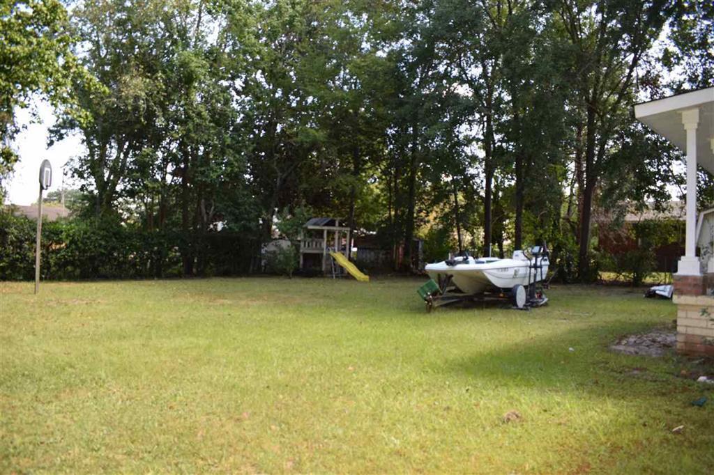 502 Arrowhead , Warner Robins, GA 31088