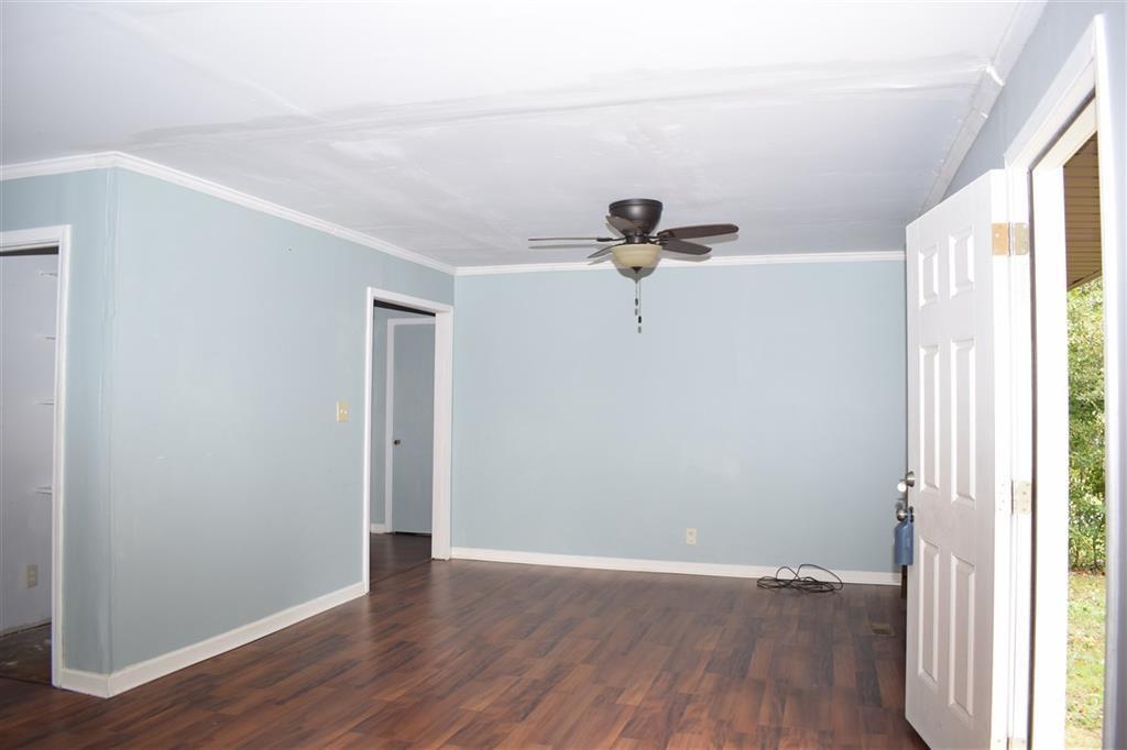 1314 Hartley Avenue, Warner Robins, GA 31088