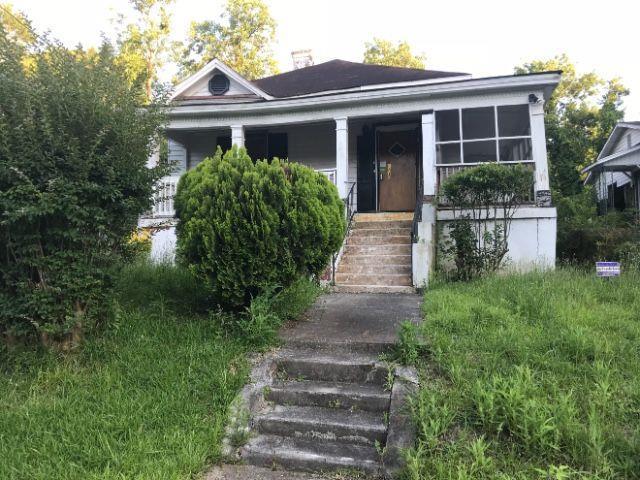 387 Cowan Street, Macon, GA 31217
