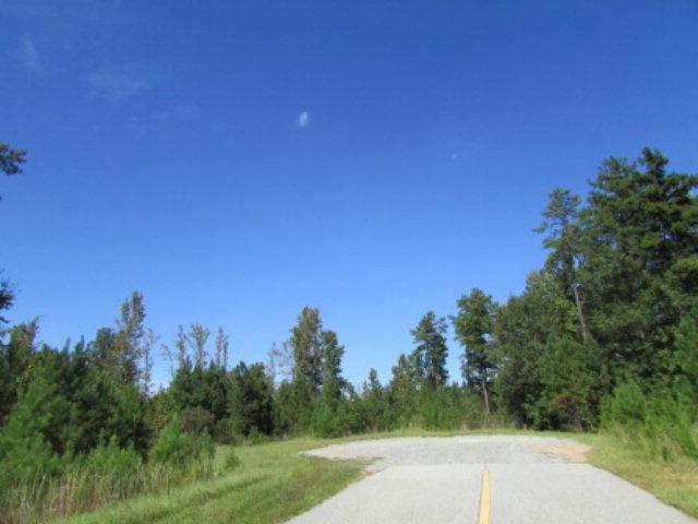 44 Red Fox Drive, Haddock, GA 31033