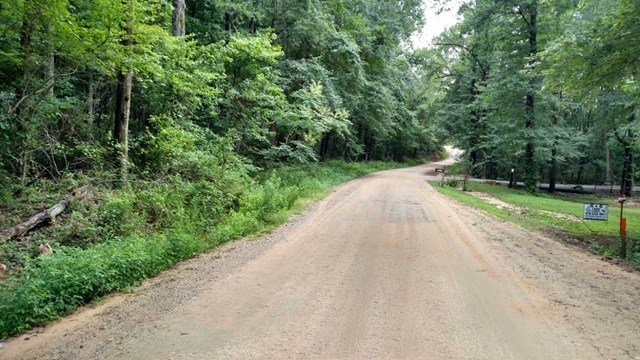 Lot #5 Childs Road, Gray, GA 31217