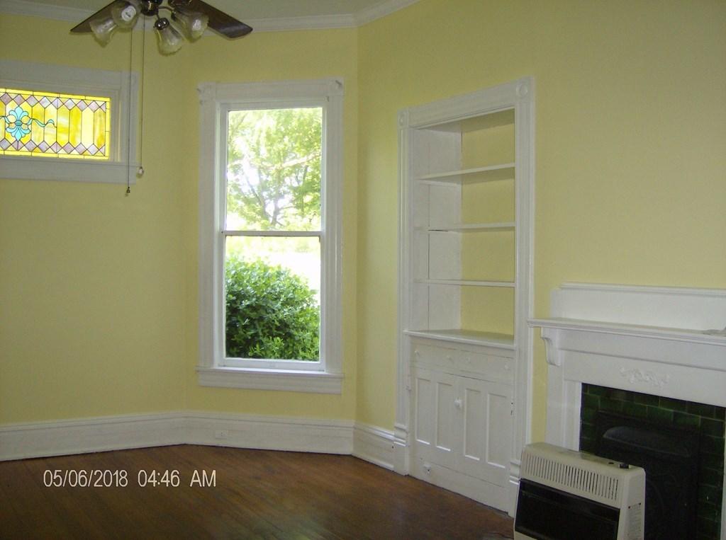 497 Norwood Street, Culloden, GA 31016