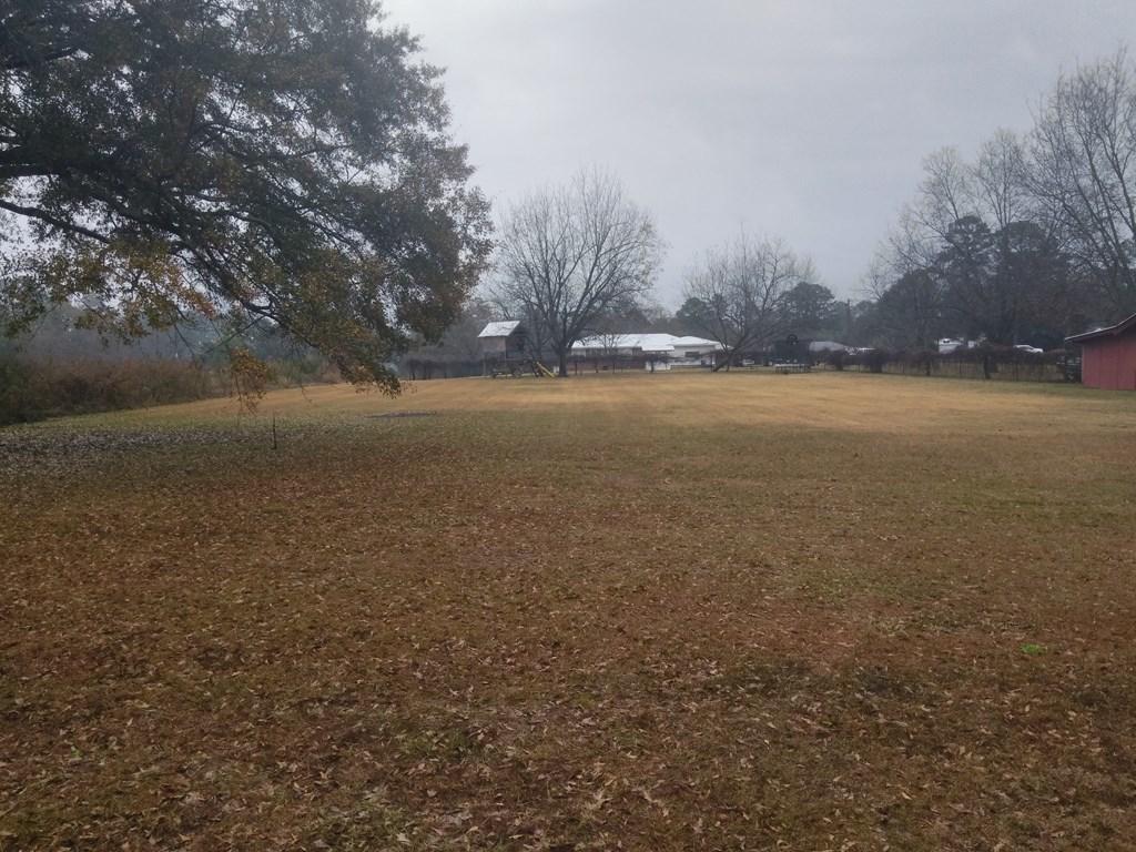 304 Browning Point Road, Macon, GA 31216