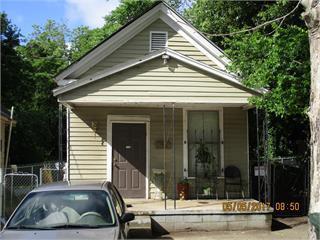 2116 Sycamore Street, Macon, GA 31204