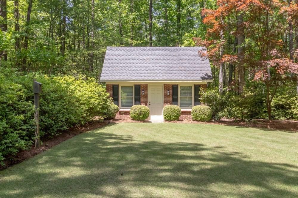 112 Plantation Oaks Drive, Macon, GA 31220