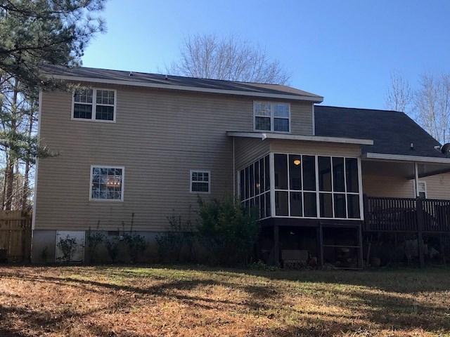 523 Aaron Circle, Gray, GA 31032