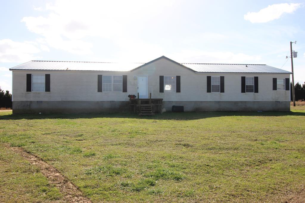 404 Klondike Road, Hawkinsville, GA 31036