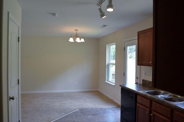 107 Sourwood Lane, Warner Robins, GA 31093