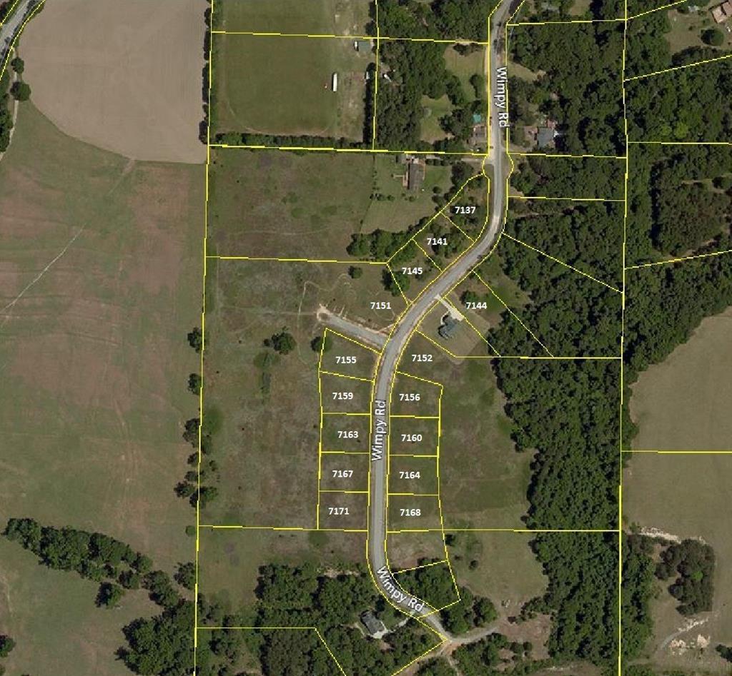 7160 Wimpy Road, Macon, GA 31216