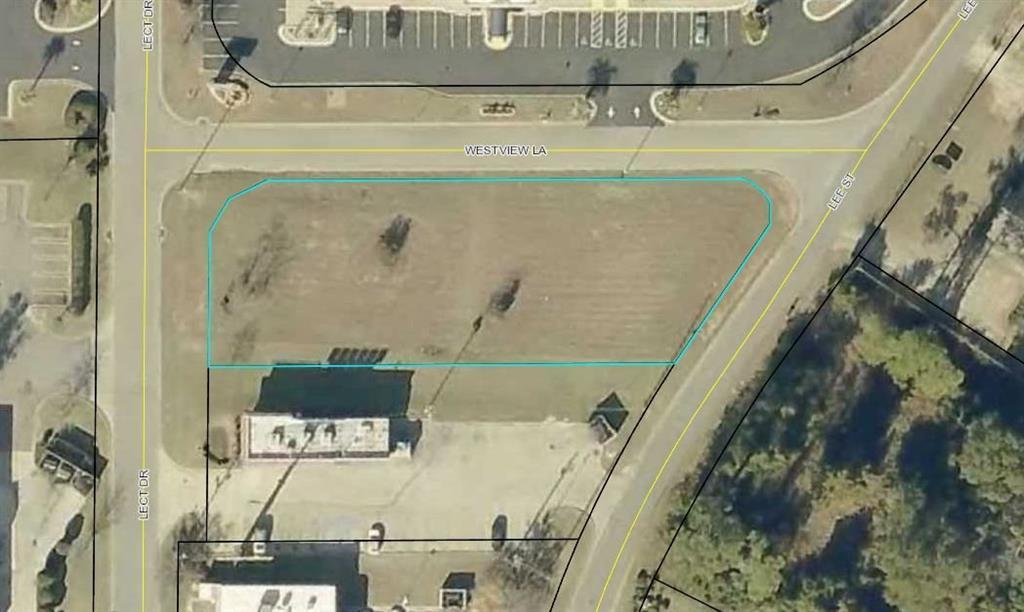 101 Westview Lane, Perry, GA 31069