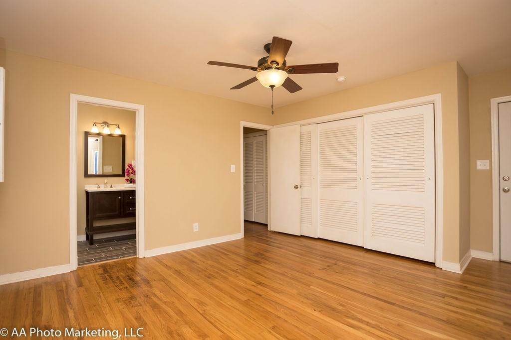 46 Pine Avenue, Butler, GA 31006