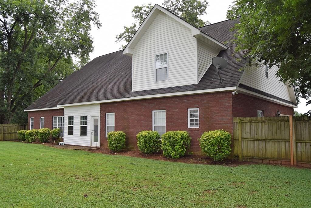 217 Noah Lane, Perry, GA 31069