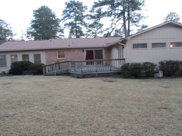 940 Ousley Place, Macon, GA 31210