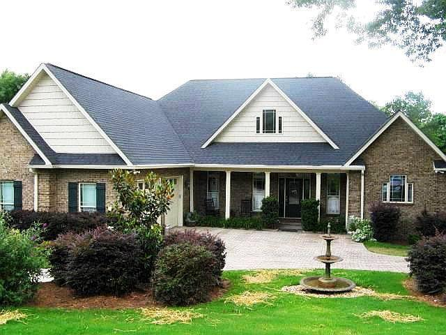 410 Southern Oaks Drive, Macon, GA 31216