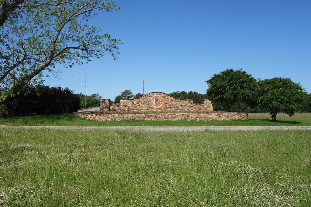 107 Wooden Nickel Plantation Way, Perry, GA 31069