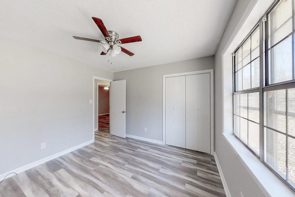 114 Springwood , Warner Robins, GA 31088