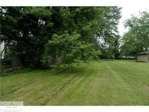 Property for sale at Christiansen, Lansing,  MI 48910