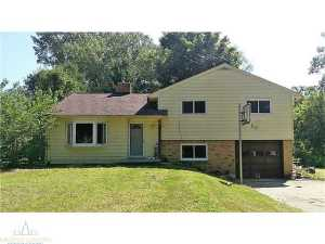Property for sale at 3346 Webberville Road, Williamston,  MI 48895