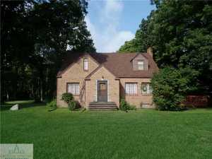 Property for sale at Williamston,  MI 48895