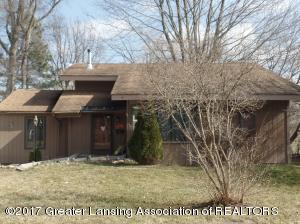 Property for sale at 528 Highland, Williamston,  MI 48895