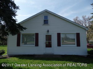 Property for sale at 5018 E Grand River Road, Webberville,  MI 48892