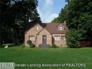 Property for sale at 3609 Zimmer, Williamston,  MI 48895