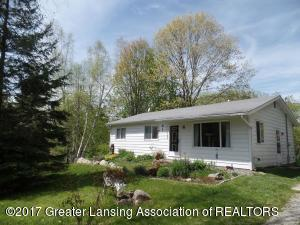 Property for sale at 6324 Lovejoy Road, Perry,  MI 48872