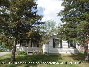 Property for sale at 841 E Grand River Avenue, Williamston,  MI 48895
