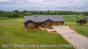 4768 Friegel Road, Laingsburg, MI 48848