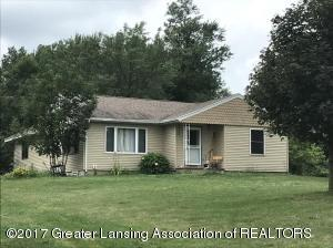 Property for sale at 2135 N Meech, Williamston,  MI 48895