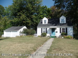 Property for sale at 700 W Grand River Avenue, Williamston,  MI 48895