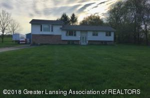 Property for sale at 5947 Lounsbury Road, Williamston,  MI 48895